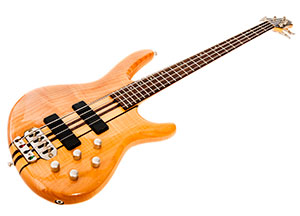 bas_kitara