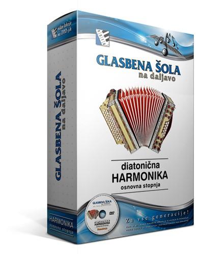 diatonicna harmonika