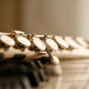 ucenje_igranje_flavte