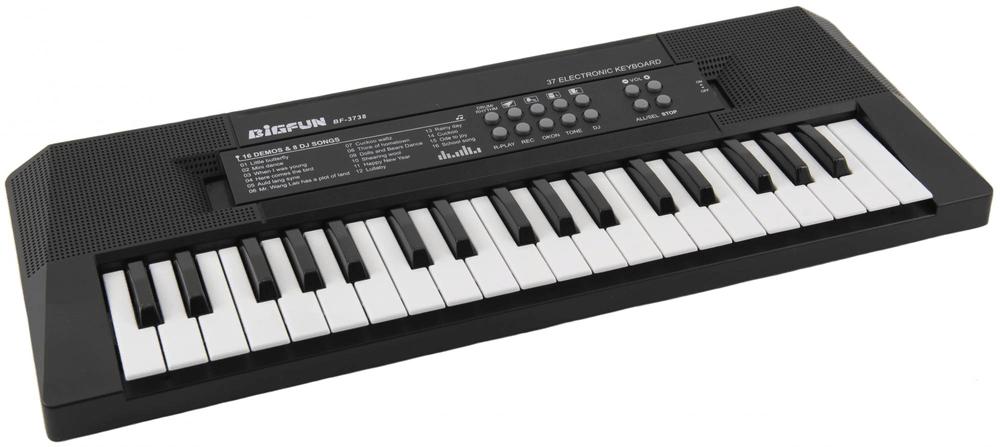 klaviatura-za-otroke1